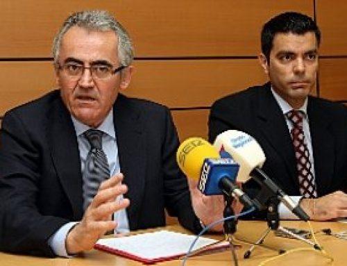 El PSOE reclama una oficina de atención a los afectados por procesos urbanísticos