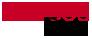 Marcos Ros – Web Oficial Logo